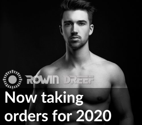 Orders for 2020